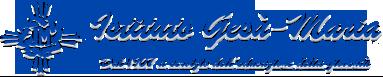 Risultati immagini per stemma scuola gesù maria roma